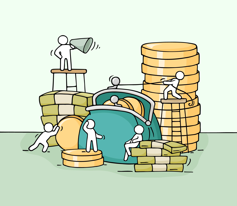 重加算税の確定