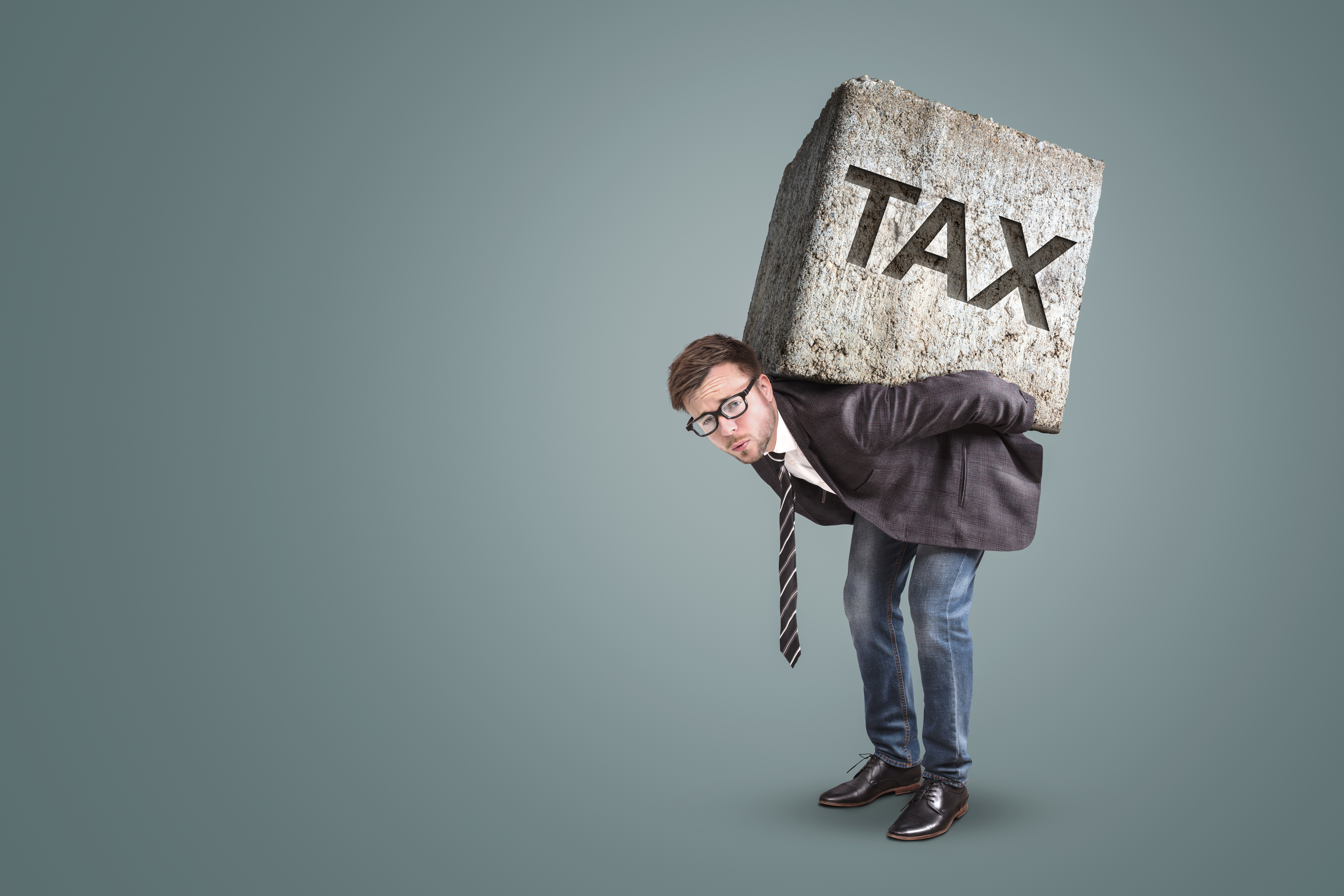 税務調査の対象・選び方