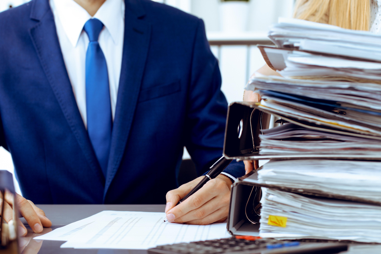 税務調査・事業主貸と事業主借